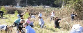 kids-habitat-restoration1-820x410