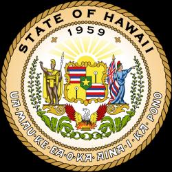 HawaiiSeal-NoCopyright
