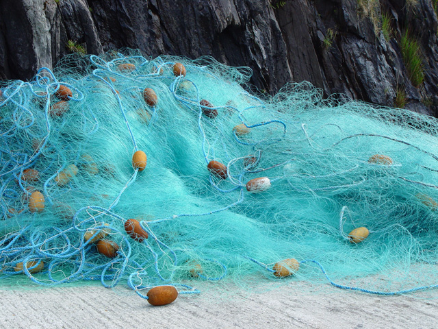 FishingNets-PeterChurch