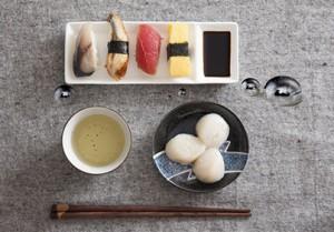 sushi-tuna-swordfish-mercury-web