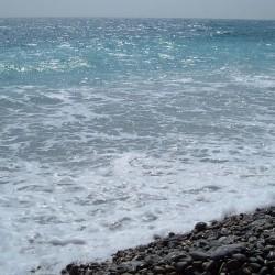 TheOcean-NoCopyright