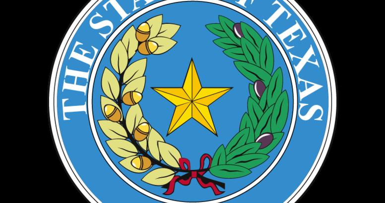 StateofTexas-NoCopyright