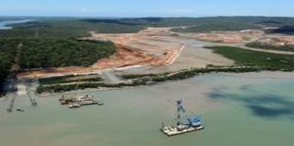 Lawsuit Targets US $3 Billion Spending on Fracking and LNG Projects in Great Barrier Reef
