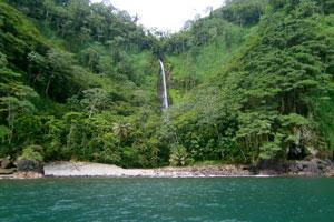 cocos-island