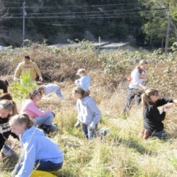 kids-habitat-restoration1-820x410