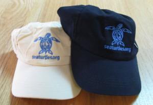hats-natural-black
