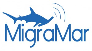 Migramar-logo 2