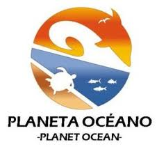 Planeta Oceano 2