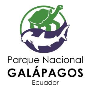 parque_nacional_galapagos_ecuador1 2