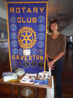 Galveston-rotary-club-1-WEB