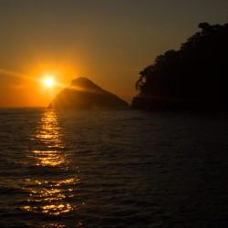 cocos-sun