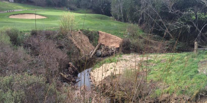 erosion-control