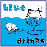 blue-drinks