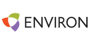 EnvironCorp Logo