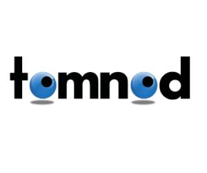 Tomnod