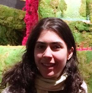 Aimee Polekoff