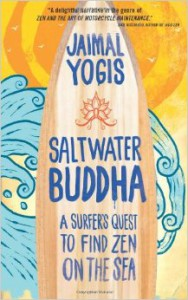 saltwater-buddha