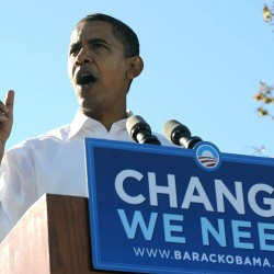 Obama-change-sign-speech-08-PA
