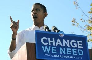 Obama-change-sign-speech-08-PA