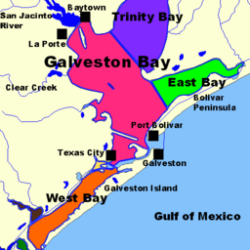 Galveston_bay