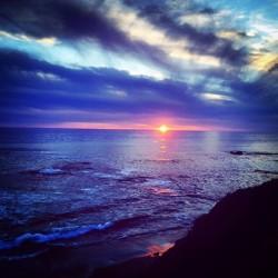 coast-ca