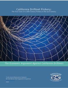 econ-report-cover