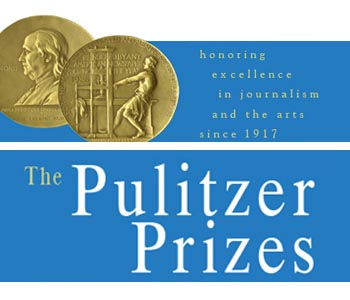 Slave Shrimp Reporters Win Pulitzer Prize