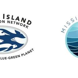logos-tirn-mission-blue