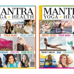 Mantra13_Covers-3