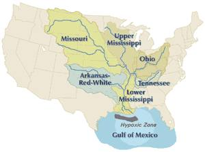 Mississippi_River_basin-EPA