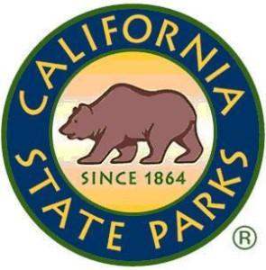 state_parks_color_logo_300_305