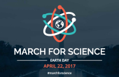 MarchForScience_Banner