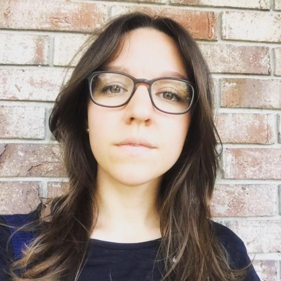 Melissa_Staff