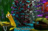 my bubbles