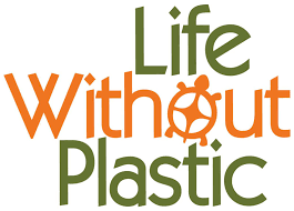 Life W-O Plastic