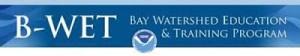 bwet_logo