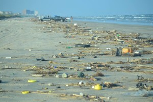 Texas_beach_trash_Harvey_Plotkin