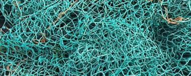 fishing-net