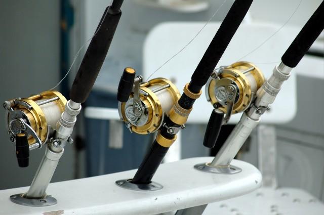 fishing-reels-1674749_1920