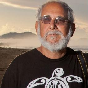 Todd Steiner