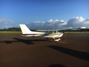 Lanai_Plane_2018