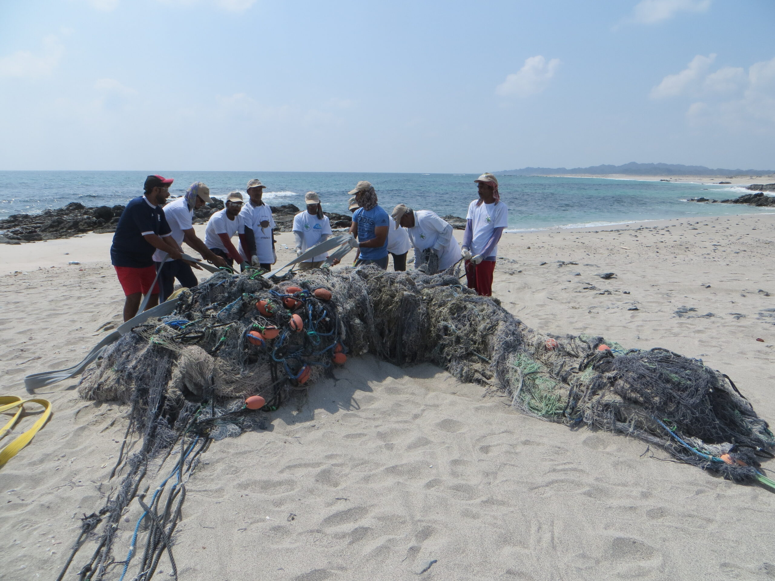 To Ease COVID-19 Impact, Groups Award Emergency Funding to Protect Nesting Sea Turtles