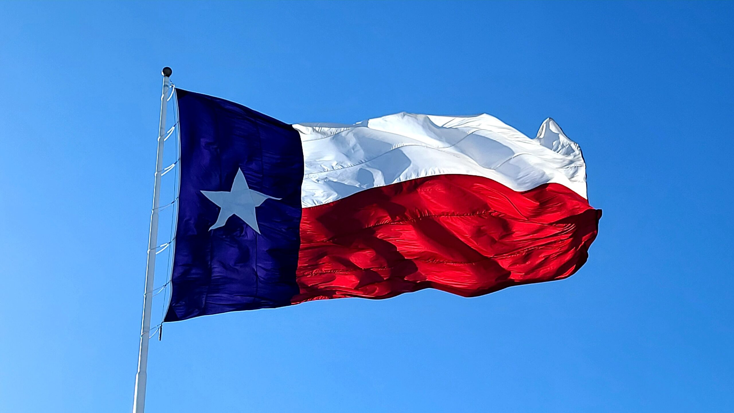 New Rule Makes Public Input Process More Inclusive for Texas Permits